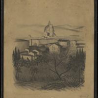 [JMG_1923-1967_330] | Shelfnum : JMG-DC-330 | Content : facsimile