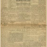 España Democrática | Shelfnum : JMG-CA2-1938-04-00 | Page : 12 | Content : facsimile