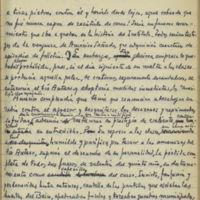 [Carnet n°26] | Shelfnum : JMG-AI-26 | Page : 60 | Content : facsimile