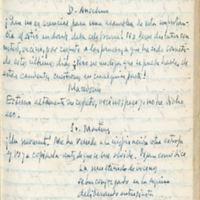 [Carnet n°15] | Shelfnum : JMG-AI-15 | Page : 41 | Content : facsimile
