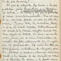 [Carnet n°02]   Shelfnum : JMG-AI-02   Page : 134   Content : facsimile