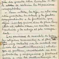 [Carnet n°02]   Shelfnum : JMG-AI-02   Page : 112   Content : facsimile