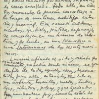 [Carnet n°02]   Shelfnum : JMG-AI-02   Page : 38   Content : facsimile