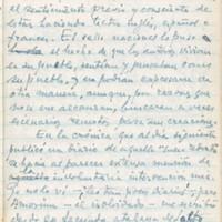 [Carnet n°30]   Shelfnum : JMG-AI-30   Page : 135   Content : facsimile