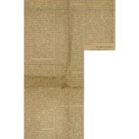 Fiesta de la Raza | Shelfnum : JMG-AA1-1925-10-12 | Content : facsimile