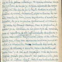 [Carnet n°15] | Shelfnum : JMG-AI-15 | Page : 93 | Content : facsimile