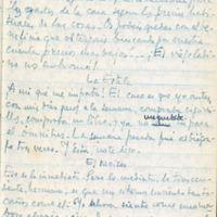 [Carnet n°30]   Shelfnum : JMG-AI-30   Page : 63   Content : facsimile
