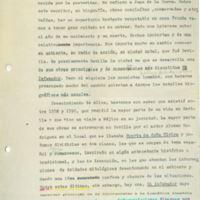 [Literatura teatral española VI] | Shelfnum : JMG-AH-20f | Page : 1 | Content : facsimile