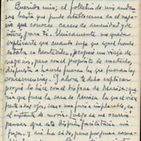 [Carnet n°17] | Shelfnum : JMG-AI-17 | Page : 123 | Content : facsimile