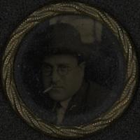 [JMG_1923-1950_331] | Shelfnum : JMG-DC-331 | Content : facsimile
