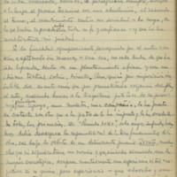[Carnet n°26] | Shelfnum : JMG-AI-26 | Page : 75 | Content : facsimile