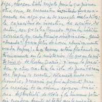 [Carnet n°30]   Shelfnum : JMG-AI-30   Page : 138   Content : facsimile