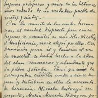 [Carnet n°03] | Shelfnum : JMG-AI-03 | Page : 128 | Content : facsimile