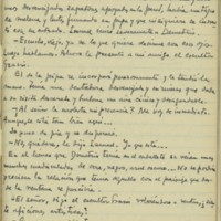 [Carnet n°21] | Shelfnum : JMG-AI-21 | Page : 154 | Content : facsimile