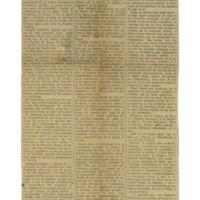 Orquesta Bética de Cámara | Shelfnum : JMG-CA1-1924-05-00