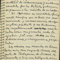 [Carnet n°07] | Shelfnum : JMG-AI-07 | Page : 18 | Content : facsimile