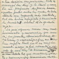 [Carnet n°02]   Shelfnum : JMG-AI-02   Page : 116   Content : facsimile