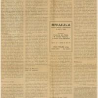 Palos de ciego   Shelfnum : JMG-AA1-1930-09-00b   Content : facsimile