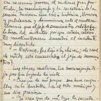 [Carnet n°02]   Shelfnum : JMG-AI-02   Page : 129   Content : facsimile