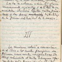 [Carnet n°02]   Shelfnum : JMG-AI-02   Page : 50   Content : facsimile
