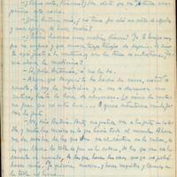 [Carnet n°12]   Shelfnum : JMG-AI-12   Page : 83   Content : facsimile