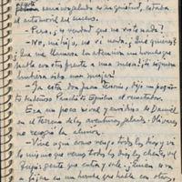 [Carnet n°07] | Shelfnum : JMG-AI-07 | Page : 67 | Content : facsimile