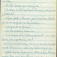 [Carnet n°19] | Shelfnum : JMG-AI-19 | Page : 160 | Content : facsimile