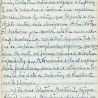 [Carnet n°24] | Shelfnum : JMG-AI-24 | Page : 153 | Content : facsimile