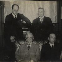 [JMG_1920-1930_008] | Shelfnum : JMG-DC-008