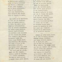 [Montesinos, Montesinos] | Shelfnum : JMG-AG-02-C1 | Page : 1 | Content : facsimile