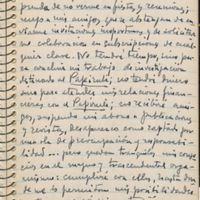 [Carnet n°07] | Shelfnum : JMG-AI-07 | Page : 42 | Content : facsimile