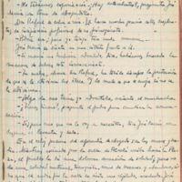 [Carnet n°12]   Shelfnum : JMG-AI-12   Page : 25   Content : facsimile
