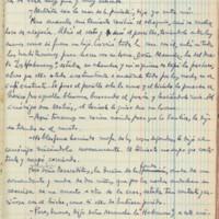 [Carnet n°12]   Shelfnum : JMG-AI-12   Page : 114   Content : facsimile