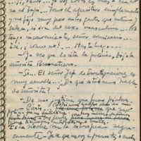 [Carnet n°07] | Shelfnum : JMG-AI-07 | Page : 87 | Content : facsimile