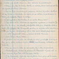 [Carnet n°10] | Shelfnum : JMG-AI-10 | Page : 56 | Content : facsimile