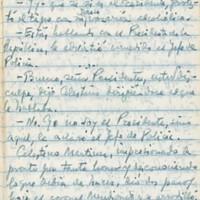 [Carnet n°24] | Shelfnum : JMG-AI-24 | Page : 154 | Content : facsimile