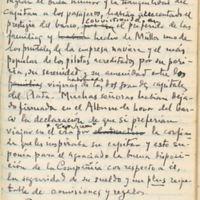 [Carnet n°02]   Shelfnum : JMG-AI-02   Page : 4   Content : facsimile