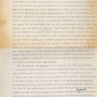 [Literatura española contemporánea III] | Shelfnum : JMG-AH-22c | Page : 1 | Content : facsimile