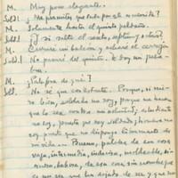 [Carnet n°02]   Shelfnum : JMG-AI-02   Page : 67   Content : facsimile