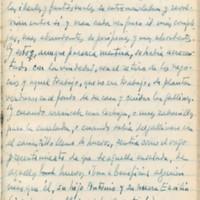 [Carnet n°13] | Shelfnum : JMG-AI-13 | Page : 93 | Content : facsimile