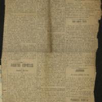 Delgado Barreto | Shelfnum : JMG-AA1-1925-10-28 | Content : facsimile
