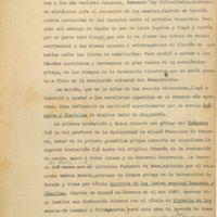 [Literatura española VI] | Shelfnum : JMG-AH-19e