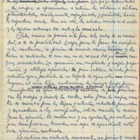 [Carnet n°12]   Shelfnum : JMG-AI-12   Page : 99   Content : facsimile