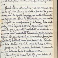 [Carnet n°15] | Shelfnum : JMG-AI-15 | Page : 83 | Content : facsimile