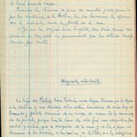 [Carnet n°12]   Shelfnum : JMG-AI-12   Page : 74   Content : facsimile