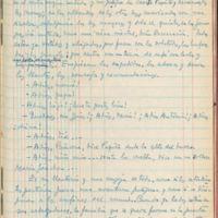 [Carnet n°12]   Shelfnum : JMG-AI-12   Page : 59   Content : facsimile