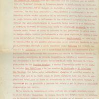 [Literatura española contemporánea XXI] | Shelfnum : JMG-AH-22r | Page : 1 | Content : facsimile
