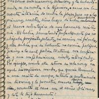 [Carnet n°07] | Shelfnum : JMG-AI-07 | Page : 79 | Content : facsimile
