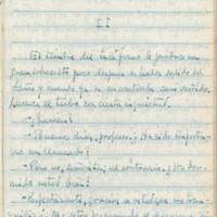 [Carnet n°19] | Shelfnum : JMG-AI-19 | Page : 102 | Content : facsimile
