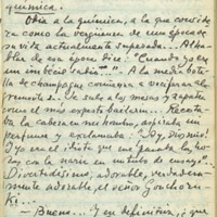 [Carnet n°02]   Shelfnum : JMG-AI-02   Page : 152   Content : facsimile